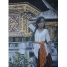 Girl From Bali