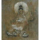 Unrestrained Guanyin 01