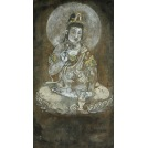 Unrestrained Guanyin 05