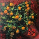 Kumquats of Fortune