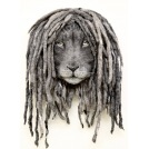 The Dread Lion