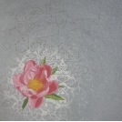 Taste for the Arts-The Peony blossom 2