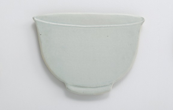 Picture of Vessel Form