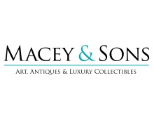 Macey & Sons