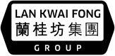 LKF Group